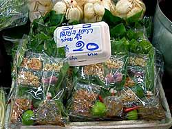 Miang Kam For Sale