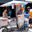 Ice Cream Vendor thumbnail