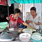 Pork Soup Vendor thumbnail