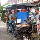Pushcart vendor thumbnail