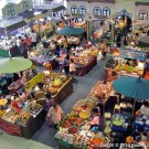 Shopping Center Food Fair thumbnail