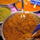 Curry Paste Close-up thumbnail