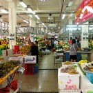 Another Market Aisle thumbnail