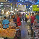Inside Hua Hin Market thumbnail
