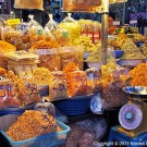 Dried Food Stall thumbnail
