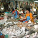 Fish Vendors thumbnail