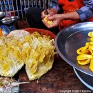 Preparing Jackfruit thumbnail
