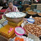 Egg Vendor thumbnail