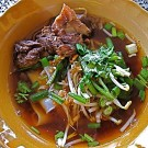 Stewed Beef Noodles thumbnail