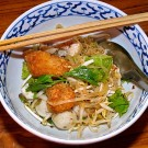 Hot & Sour Noodles thumbnail