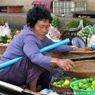 Lime Vendor thumbnail