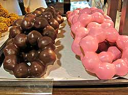 Tops Donuts #2