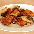 Fried Fish thumbnail