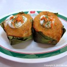 Thai Curried Fish thumbnail
