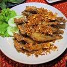 Turmeric Fried Fish thumbnail