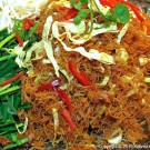 Fried Noodles thumbnail
