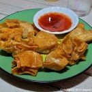 Fried Won Ton thumbnail