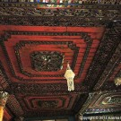 Temple Ceiling #1 thumbnail
