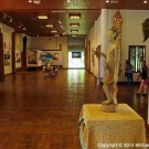 Museum Entry thumbnail